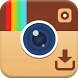 Video Downloader For Instagram by Video App Store