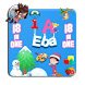 Eba - Kids Education Preschool by Xohab