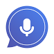 Voice Translator - Speak & Text Translate Travel by goodsoft_mobile