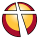 Westerville Community UCC