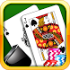 Lucky Blackjack 21 by Android Arcade Games
