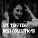 Lagu Ayu Ting-Ting by Sasikirana Apps
