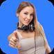 Bogota Radio Stations by ApptualizaME