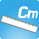 Simple Ruler by 108apps