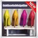 Best Shoes Rack Design Ideas