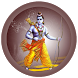 Ramcharitmanas -Ramayana Hindi by BlackPearl Infotech