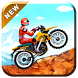 Motorbike Stunt Rivels by Burak Solutions