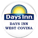 Days Inn West Covina CA by CGS Infotech, Inc
