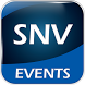 Stryker NV Events by CrowdCompass by Cvent