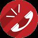 تغيير الصوت أثناء الاتصال بالاشخاص by DevBar