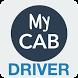 Share a Car Cluj