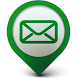 Mauritius Postal Code by FoxFort Mobile