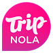 New Orleans City Guide by Trip by Trip.com