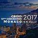 Cegid 13e Convention Monaco