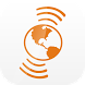 GPS Service by M2M Global Technology Limited