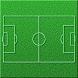 Calcio Live by G-Tecnologie