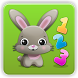 Kids Learn to Count 123 by Intellijoy Educational Games for Kids