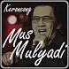 Lagu Keroncong Exclusive Mus Mulyadi by jobex apps