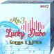 Lucky Dube Songs Mp3 by Leo-music.tdr