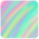 Pastel Live Wallpaper by Cool LWP Apps