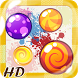 Candy Smasher HD by ban ca sieu thi