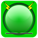 Falling Ball by Master Software Solutions