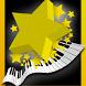 Osa Aventura Musical by JCBolito
