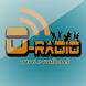 O-radio Station by Broadcastindo