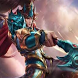 ML Mobile Legends Hero Tips