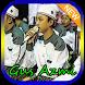 New Sholawat Ya Asyiqul Musthofa Versi GUS-AZMI by andromodev