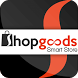 Shopgoods by Shopgoods.in