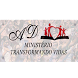 AD - Transformando Vidas by Streaming HD
