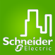 MyExchange Schneider Electric by Schneider Electric SE