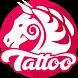 Tattoo Ideas Photo Designs by Somchot Dev