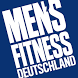 Men's Fitness Deutschland by Ultimate Guide Media