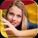 1000 Verben mit Präpositionen by devlopper-app-free