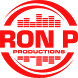 Beats For Pennies by DJ Ron P