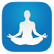 Yoga News by Escify Apps
