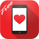 Free Singles Dating : Chat by Best GRH
