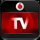 Tv Vodafone by Vodafone Portugal, Comunicações Pessoais, S.A.