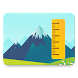 Accurate Elevation & Weather by SP-Apps