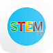 STEM.VN by DTT Technology Group