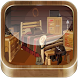 Cute Room Escape by New Escape Games