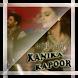 All Songs KANIKA KAPOOR by Arbin Developer