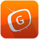 Guidy : UK TV Guide by MetaBox