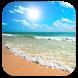 Beach Video Live Wallpaper by Hubert Apps