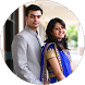 Nupur weds Apurva by AnkTech Softwares Pvt. Ltd.