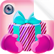 Christmas Stickers Pic Editor by Beautiful Girl Games and Apps