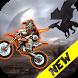 Bikes King 2 by Marow Dev