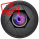 Secret Camera Recorder Pro by SKB 4 Menteri